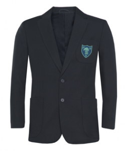 Park House Boys Blazer